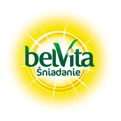 belwita