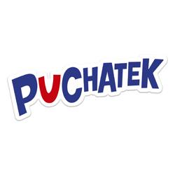 puchatek