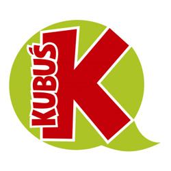 kubuś